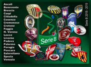 Serie B, Tar accoglie ricorsi Ternana, Pro Vercelli e Novara. Rinviate le loro partite