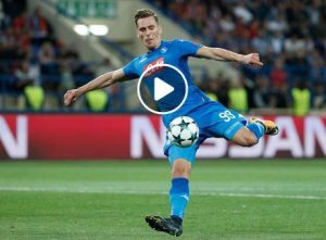 Udinese-Napoli 0-3 highlights e pagelle