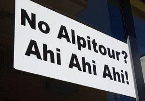 """Paolo Monte, è morto il direttore marketing che inventò lo slogan: """"No Alpitour? Ahi, Ahi, Ahi"""""""