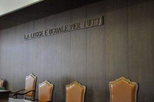 Monza cambia sesso denuncia genitori