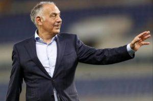 As Roma in rosso con debiti a 220 milioni ma può iscriversi al campionato e partecipare alla Champions: ecco perché