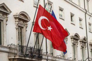 Gianfranco Castellotti arrestato in Turchia: per l'attivista nessun capo d'accusa