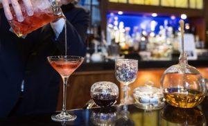 I 50 cocktail bar migliori al mondo  Londra f2ccf1f3e1f