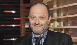 Franco Bechis nuovo direttore del Tempo. Gian Marco Chiocci va in Rai?