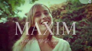 Maria Elena Boschi, video promozionale per Maxim. E forse ci saranno foto in camera da letto...