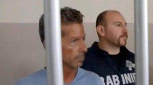 """Massimo Bossetti, la difesa: """"23 motivi per la sua innocenza al processo in Cassazione"""""""