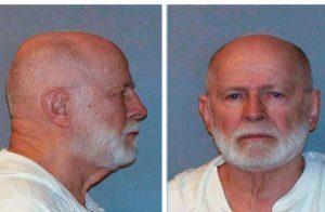 """James """"Whitey"""" Bulger ucciso in carcere: è stato uno dei gangster più ricercati negli Usa"""