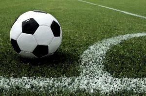 Maltempo, derby Catanzaro-Reggina rinviato