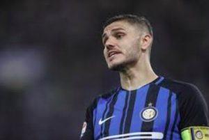"""Calciomercato Inter, Icardi non dice no al Real Madrid: """"Se arriveranno offerte..."""""""