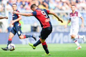 """Calciomercato Juventus, Piatek. Nedved: """"Voglio vederlo contro di noi..."""""""