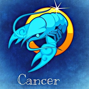 Oroscopo Cancro domani 17 ottobre 2018. Caterina Galloni: una persona tenterà di...