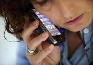 """Guasti a clienti Vodafone e Fastweb, e subito arriva la chiamata: """"Vuoi passare a Tim"""""""
