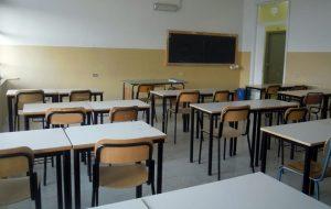 maltempo scuole chiuse