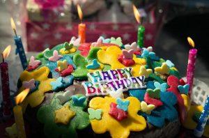 Cavezzo, bimbo autistico solo alla festa di compleanno