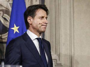 """Tap, Conte ai sindaci pugliesi: """"Si deve fare"""". Dopo l'Ilva un'altra promessa tradita da M5s"""