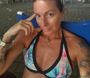 """Cristina Plevani, la vincitrice del primo Grande Fratello: """"Se Casalino è scemo..."""""""