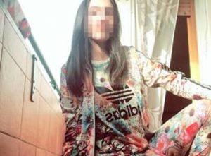 Desirée, la sedicenne trovata morta a San Lorenzo è stata violentata da un branco e poi uccisa