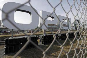 Dieselgate, retata alla Opel: ritirate 100 mila auto Euro 6