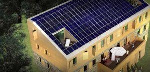 Ecobonus, proroga fino a fine 2019: 50% ristrutturazioni e efficienza energetica (era al 65%)