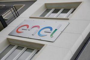 Enel e Ferrovie russe firmano accordo di cooperazione strategica