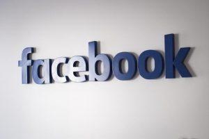 Facebook perde causa contro parrucchiere: dovrà risarcirlo
