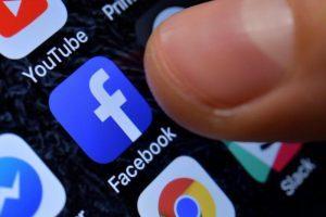 Facebook, Google, Amazon, tasse per mezzo miliardo: ma a Londra