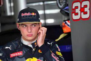 Formula 1, Gp Messico ordine d'arrivo e classifica piloti: gara a Verstappen, Hamilton campione