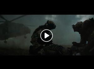 4 novembre video