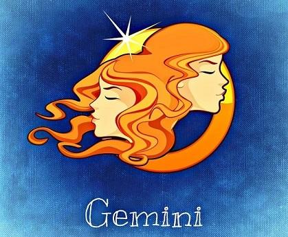 Oroscopo Gemelli domani 14 ottobre 2018. Caterina Galloni: smettete di fare paragoni......