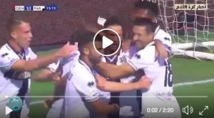 Genoa-Parma 1-3 highlights e pagelle, Piatek segna sempre ma non basta ai rossoblù