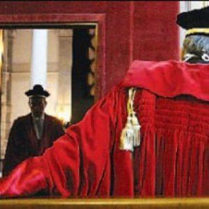 Pensioni d'oro, tagliarle non puoi, Corte dei Conti spiega perché