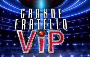 Grande Fratello Vip, Francesco Monte e Giulia Salemi dormono insieme ma...