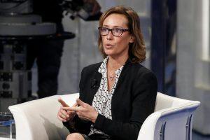 Ilaria Cucchi incontrerà il ministro della Difesa Trenta e il comandante dei carabinieri Nistri