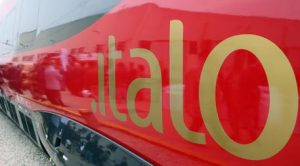 Treni, Ntv nel mirino Antitrust per le offerte dei biglietti Italo