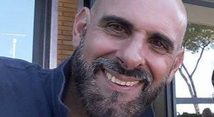 Jacopo Bruni, bodyguard dei vip travolto e ucciso a Roma. L'automobilista positivo a droga e alcol