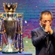 Leicester, l'elicottero del presidente Vichai Srivaddhanaprabha si è schiantato fuori dallo stadio08