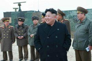 "Kim Jong-un invita Papa Francesco in Corea del Nord: ""Lo accoglierò ardentemente"""
