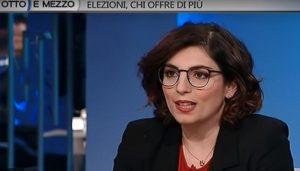 """Castelli (5S): """"Non ci prendiamo in giro. Noi diciamo no a condoni penali e scudi fiscali"""""""