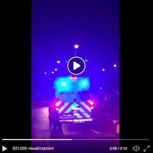 Tragedia a Leicester, l'elicottero del presidente Vichai Srivaddhanaprabhael si è schiantato fuori dallo stadio