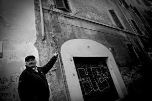 Lello Di Segni è morto: fu ad Auschwitz, era l'ultimo sopravvissuto al rastrellamento a Roma il 16 ottobre 1943