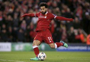 Liverpool-Manchester City streaming e diretta tv, tutte le partite di Premier e Bundesliga trasmesse da Sky