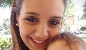 Maltempo Catanzaro, scomparsa una donna e i due figli di 7 e 2 anni. Trovata la macchina vuota