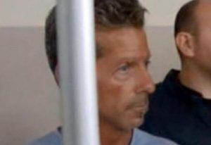 Massimo Bossetti ha tentato il suicidio in carcere. L'ultima lettera e poi la telefonata di Marita Comi (foto Ansa)