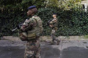 Migranti, spunta nuovo caso Claviere: 2 italiani controllati da militari francesi ad agosto