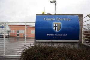 Morto tifoso della Lazio, tragedia dopo Parma-Lazio vicino allo stadio