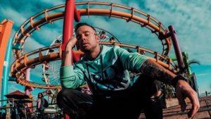 Jon James McMurray, rapper, muore precipitando da un Cessna durante le riprese di un video
