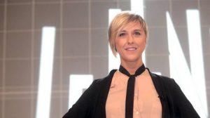 Le Iene, Nadia Toffa e l'addio a gli all you can' eat e Milano e Roma