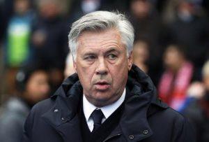 Napoli-Liverpool formazioni ufficiali, Ancelotti cambia modulo e lancia Maksimovic