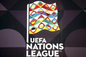 Nations League 2018-2019, dalla A alla D: classifiche gironi, partite, regolamento e classifica marcatori (foto Ansa)