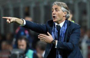 Nations League, Italia: salvezza, retrocessione o Final 4? Tutto è ancora possibile